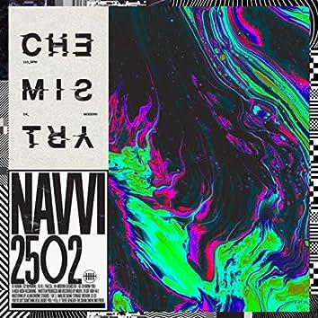 Modern Chemistry (Single Edit)