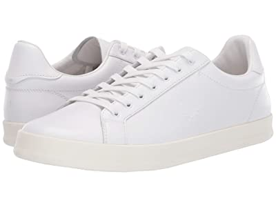 Fred Perry B721 (White) Men