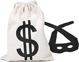 Best money bag costume for adults Reviews