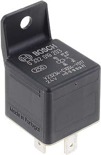 Bosch Relay - 0 332 019 203