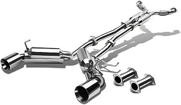 Best dna exhaust g35 Reviews