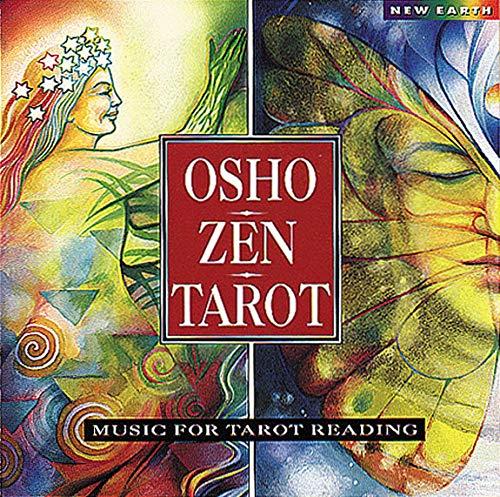 Music For Osho Zen