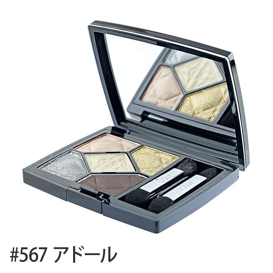 アーティファクト快適ヤギディオール(Dior) サンク クルール #567(アドール) 6g [並行輸入品]