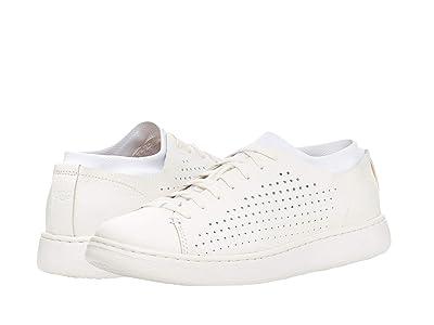 UGG Pismo Sneaker Low Perf
