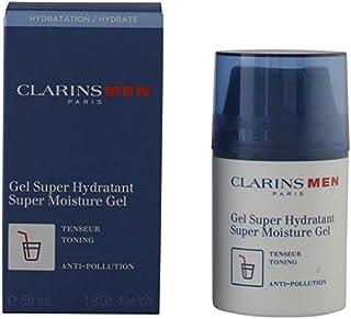 Clarins娇韵诗 高保湿凝胶1.8盎司(51克)