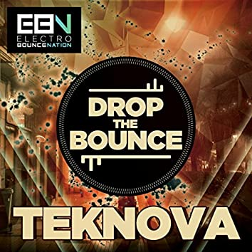 Drop The Bounce