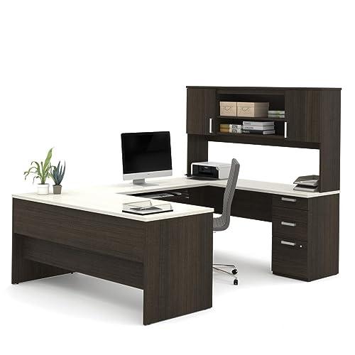 Astonishing U Desk Amazon Com Download Free Architecture Designs Grimeyleaguecom
