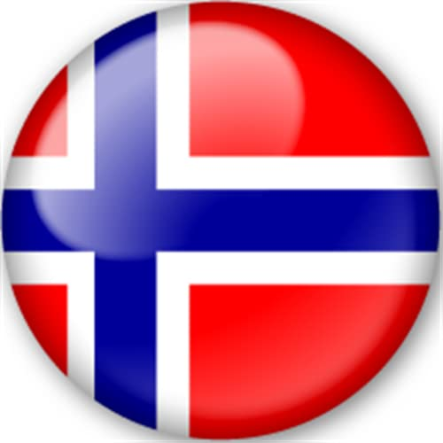 Learn Norsk