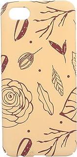 جراب خلفي سليم تصميم زهور لاوبو A3s من بوتر - متعدد الالوان