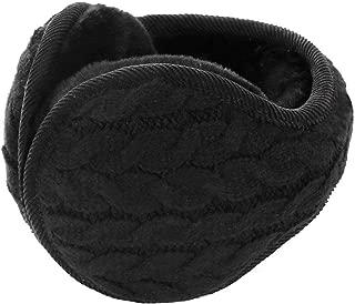 Unisex Foldable Ear Warmers Polar kints Winter EarMuffs