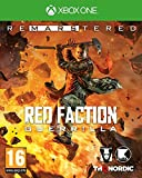 Red Faction Guerrilla Re-Mars-Tered - Xbox