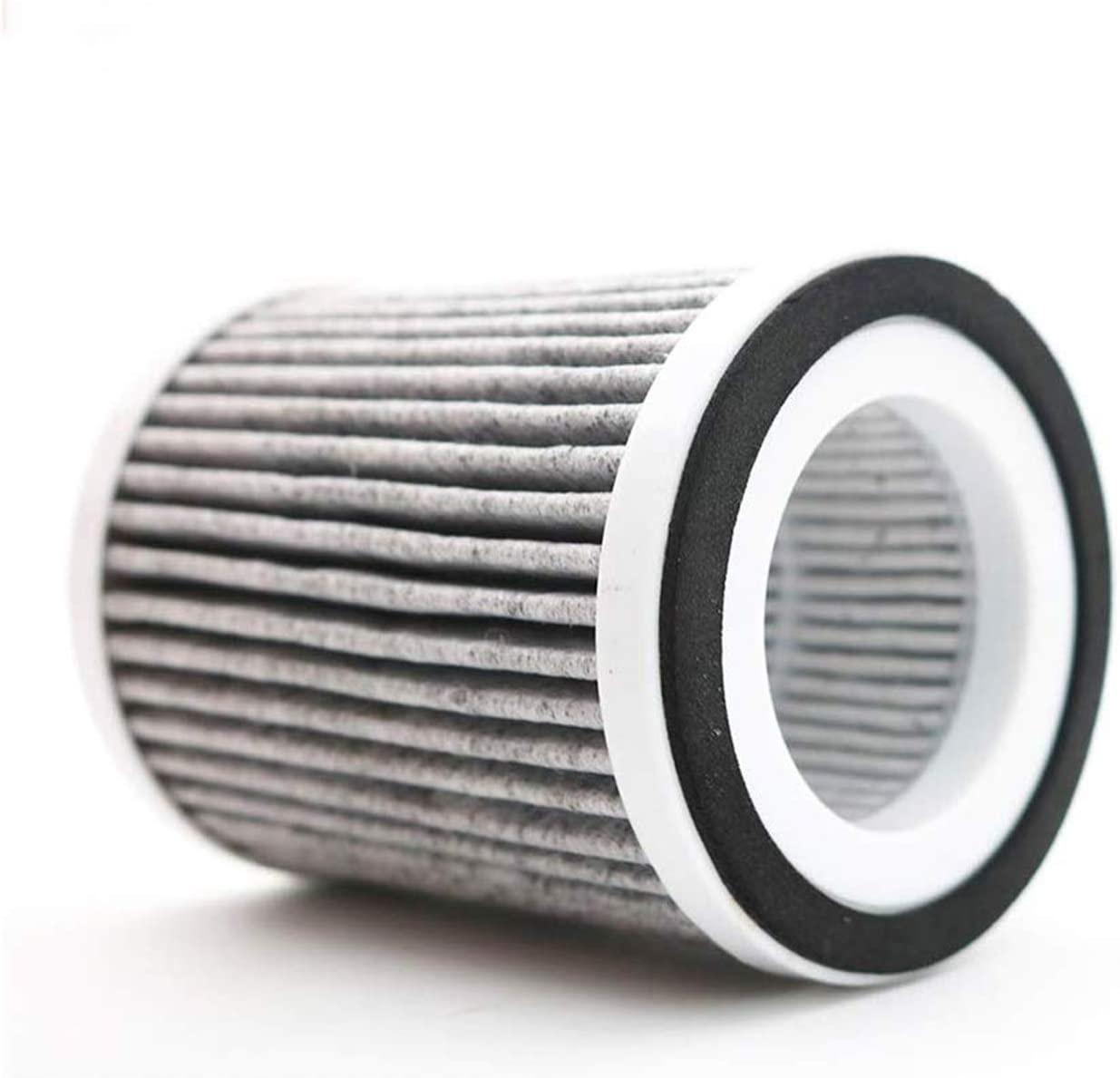 Jaywayne Filter Replacement Dedication Air for Filters Purifier At the price