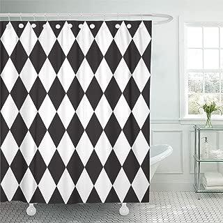 Best harlequin bathroom accessories Reviews