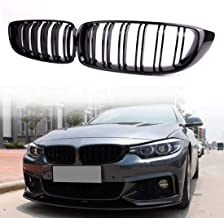 Best bmw m4 grill Reviews