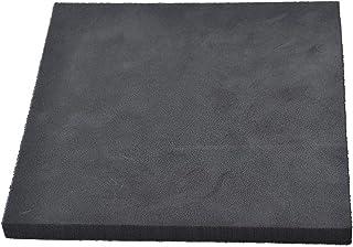 Charcoal 300135 Poly 2x24x24 Foam Sheet