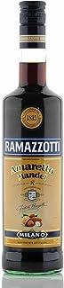 Ramazzotti Amaretto Mandel Milano 25% vol. 0,7l