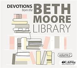 Best beth moore audio Reviews