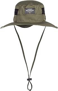 Quiksilver Men's Hook Up Bucket Hat