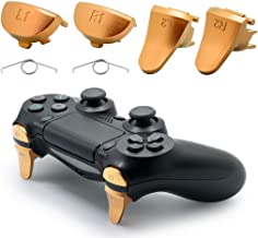 Best triggers for ps4 Reviews