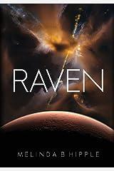 Raven Hardcover