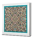 Pingoo Prints Damien Hirst The Wonder of You - Leinwand
