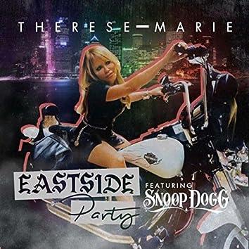 Eastside Party