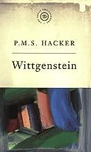 Wittgenstein: On human nature (The great philosophers)