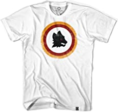 Best as roma wolf Reviews