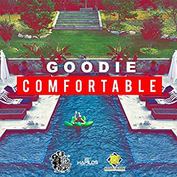 Comfortable - Single