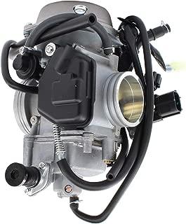 Carburetor Carb Assembly for Honda TRX 650 TRX650 Rincon 650 ATV 2003-2005