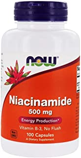 NOW FOODS Special Order Only, 100 Count