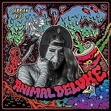 Animal Deluxe