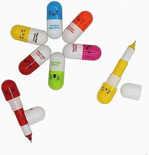 Best vitamin ball pen Reviews