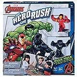 Cardinal Games Marvel's Avengers Hero Rush Board...