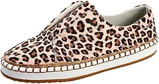 Zapatillas de mujer para verano, bajas, planas, bailarinas, sandalias trenzadas, sandalias planas, zapatos de playa, zapat...