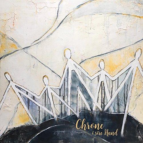 Chrone I Sire Hand (Edition 02)