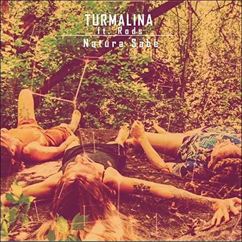 Turmalina feat. Rods