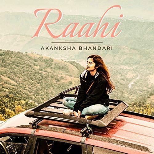 Akanksha Bhandari