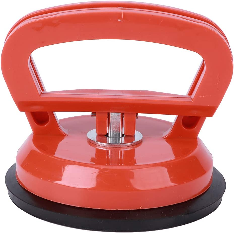 Lifting Clamps Vacuum Strong Suction 50kg Cup Limited time trial price Lif 110.2lbs Glass New color