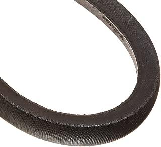 Gates B108 Hi-Power II Belt, B Section, B108 Size, 21/32