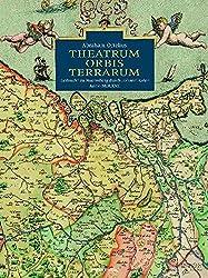 Terrarum Orbis.