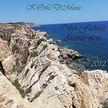 Other Feelings - Another Life