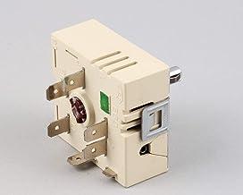 Apw Wyott 87054-EGO Infinite Control 208 Volt 13 Amp Curv