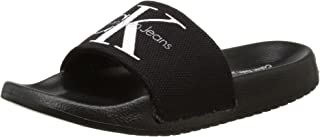 Calvin Klein Chantel, Women's Fashion Sandals