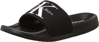 Calvin Klein Chantel, Women's Fashion Sandals