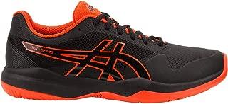 Gel-Game 7 Men's Tennis Shoe