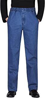 Best roomy crotch jeans Reviews