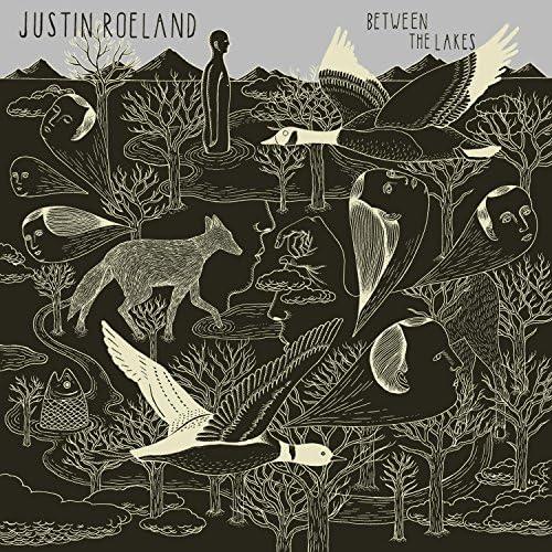 Justin Roeland