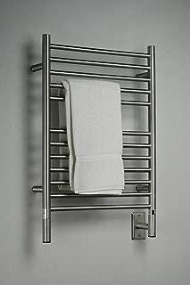 Best amba towel warmer installation Reviews