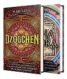 Dzogchen y Mahamudra: Guía sobre la práctica, la meditación, las enseñanzas y la historia de dos tradiciones del budismo tibetano
